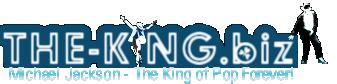 The-King.biz